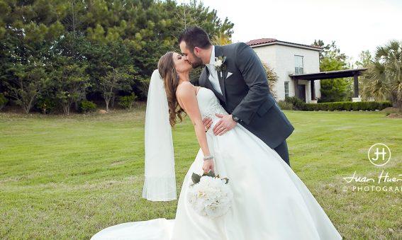 la-tranquila-ranch-wedding-photographer-juan-huerta