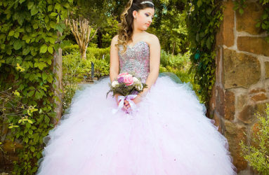 fotografia-quinceaneras-juan-huerta-houston-texas