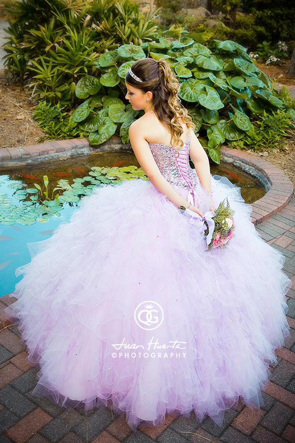 herreras-event-hall-quinceaneras-gallery-photographer-juan-huerta-photography