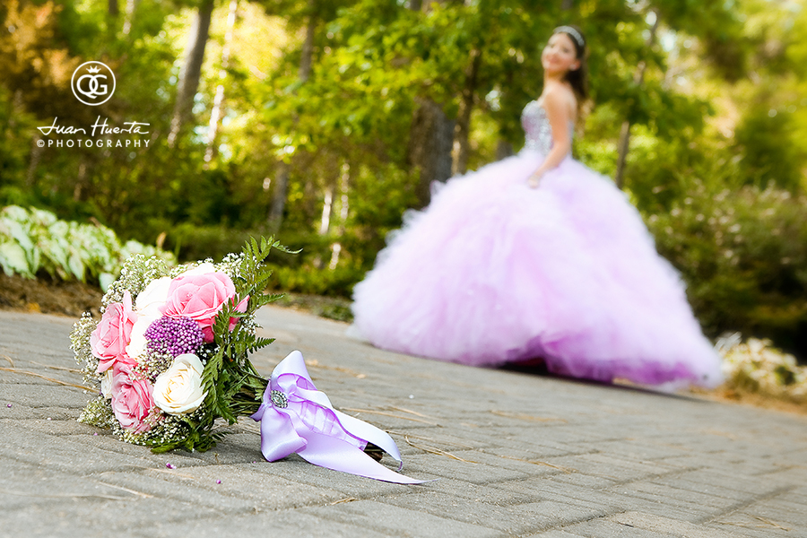 houston-fotografia-quinceaneras-juan-huerta-houston-texas