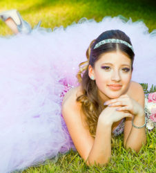 fotografo-quinceaneras-juan-huerta-houston-texas