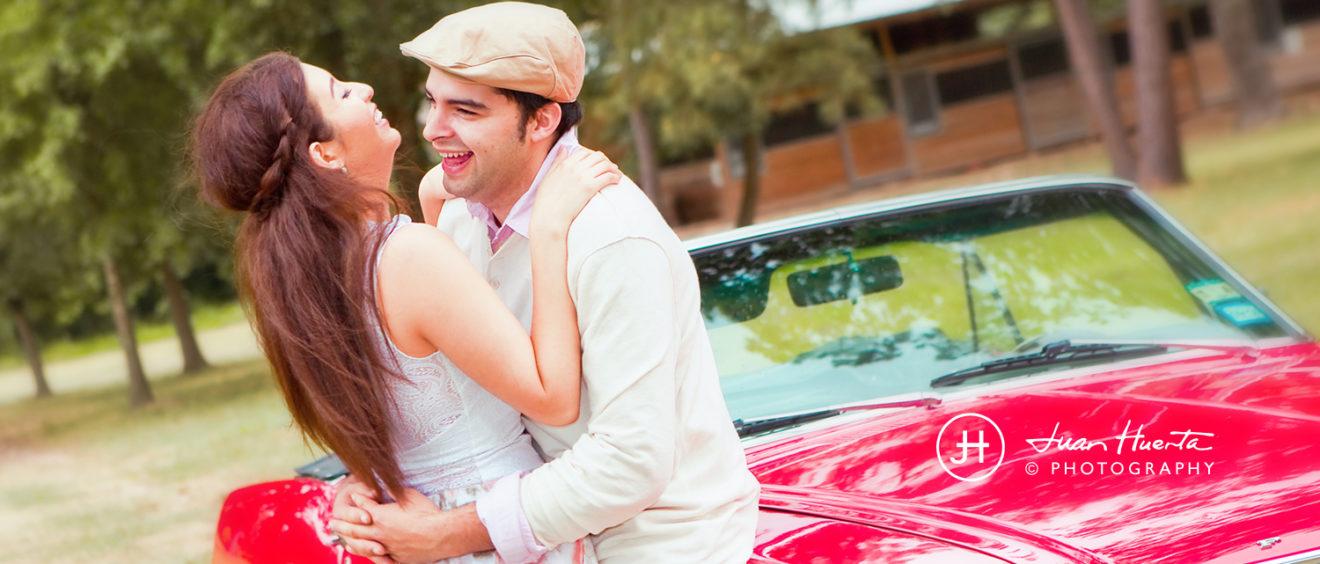 la-tranquila-ranch-wedding-photography-juan-huerta