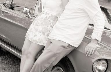 la-tranquila-ranch-wedding-engagement-photography-juan-huerta