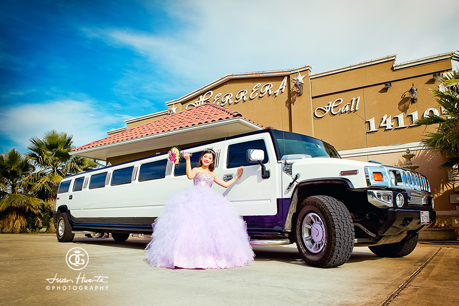 herreras-event-hall-quinceaneras-gallery-foto-video-juan-huerta-photography