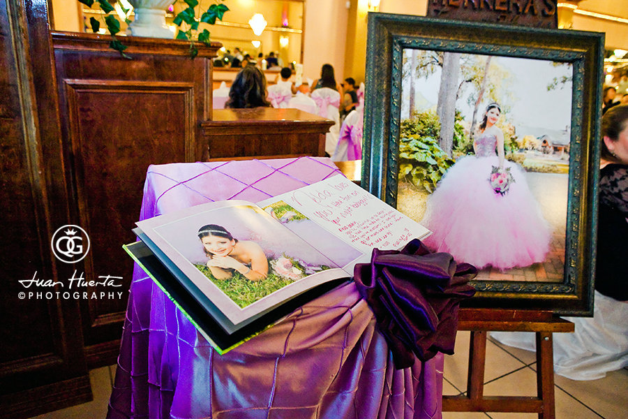 herreras-event-hall-quinceaneras-fotografo-juan-huerta-photography