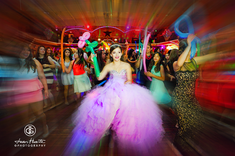 herreras-event-hall-hora-loca-xv-15-quinceaneras-gallery-photographer-juan-huerta-photography
