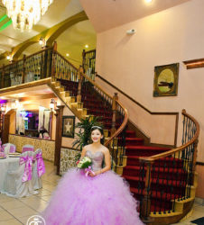 herreras-event-hall-quinceaneras-juan-huerta-photography