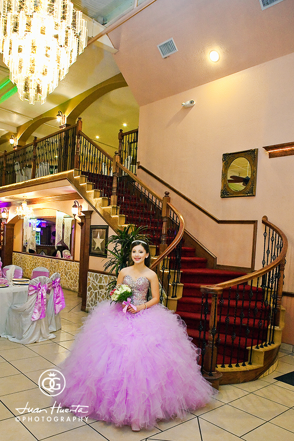 herreras-event-hall-quinceaneras-gallery-fotografo-juan-huerta-photography