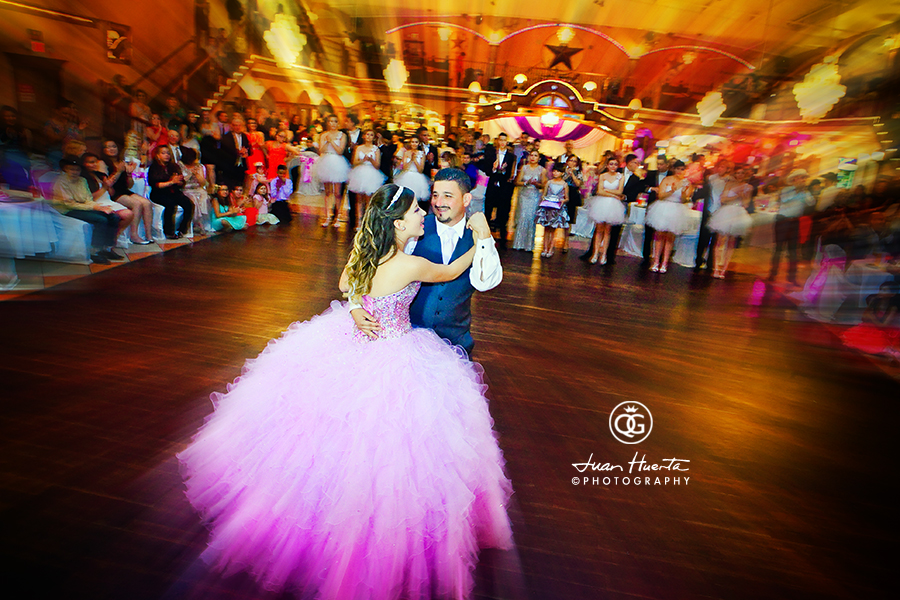 herreras-event-hall-party-xv-15-quinceaneras-gallery-photographer-juan-huerta-photography