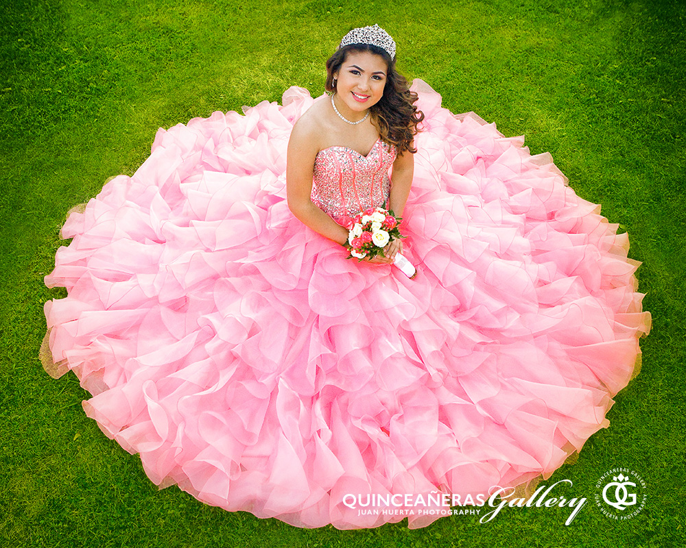 fotografo-quinceaneras-houston-katy-photographer-juan-huerta-photography
