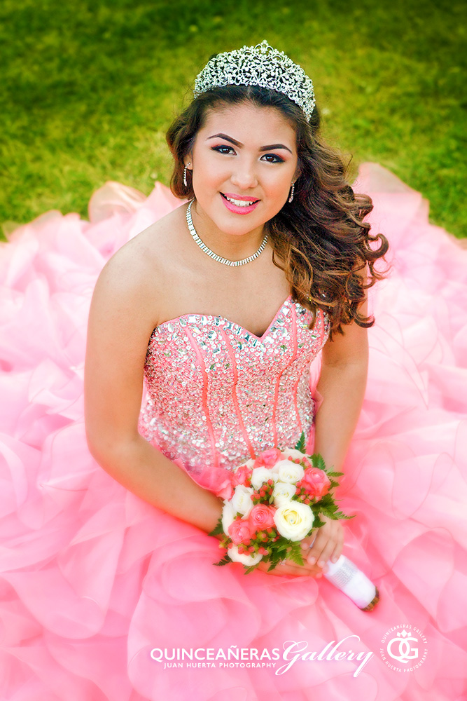 quinceaneras-fotografo-houston-photographer-juan-huerta-photography