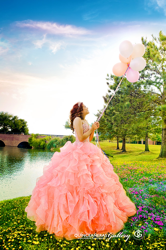 fotografo-quinceaneras-houston-katy-juan-huerta-photography