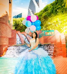 houston-quinceanera-photographer-juan-huerta-photography