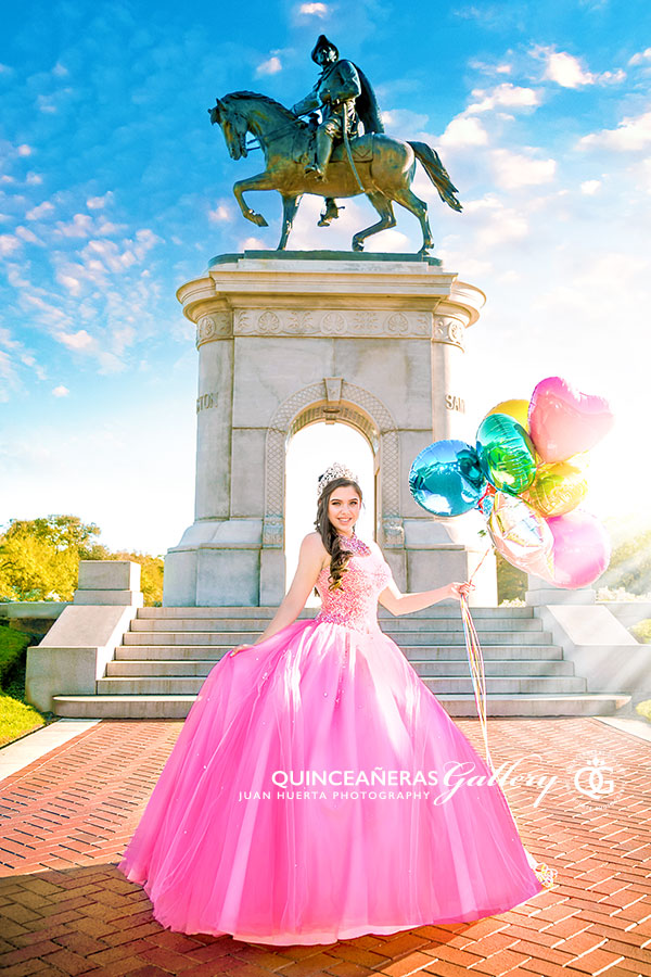 hermann-park-lake-conservancy-quinceaneras-gallery-ideas-juan-huerta-photography-video