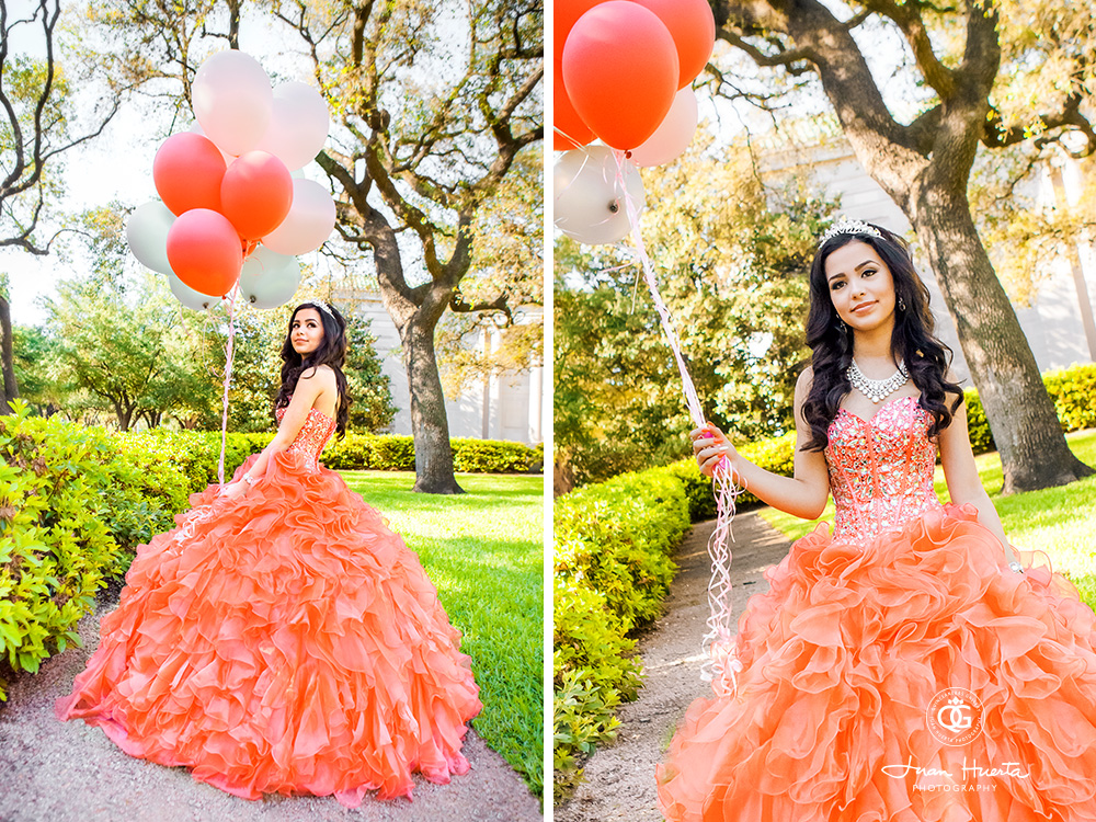 vip-fontaine-houston-quinceaneras-gallery-juan-huerta-photography