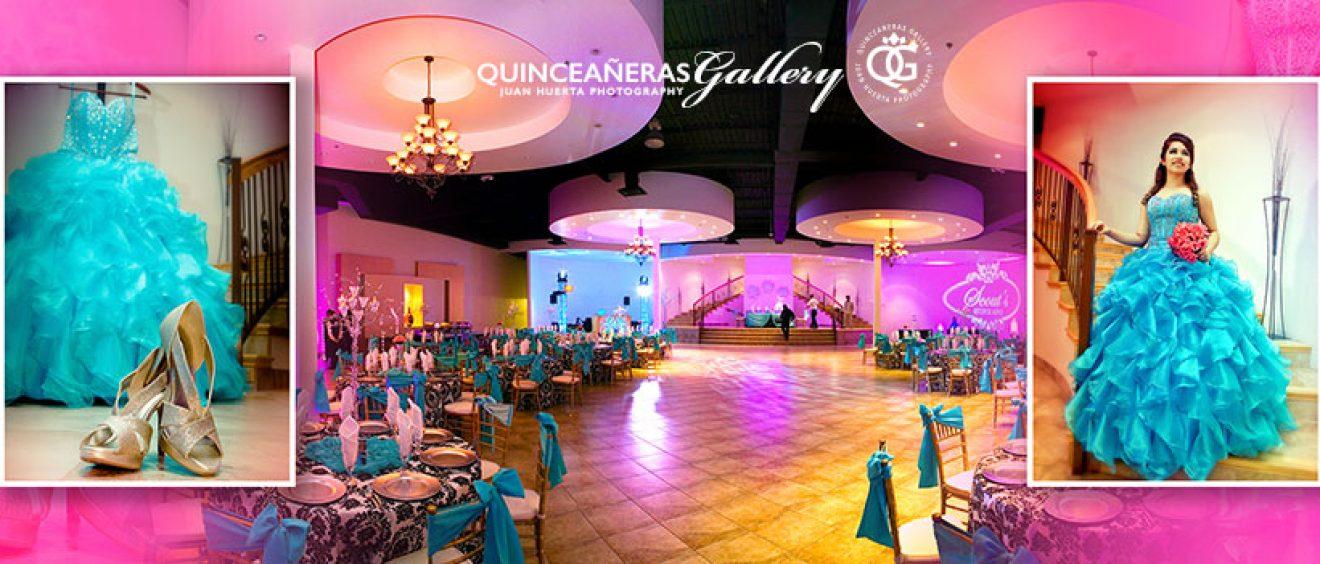 vip-la-fontaine-reception-hall-houston-tx-fotografo-quinceaneras-houston-photographer-juan-huerta-photography