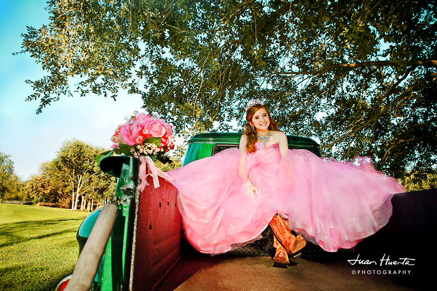 houston-quinceaneras-photography-juan-huerta-photography