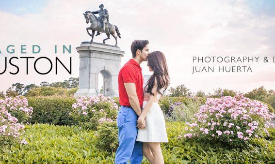 engagement-photography-houston-juan-huerta