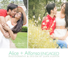 engagement-photography-houston-juan-huerta