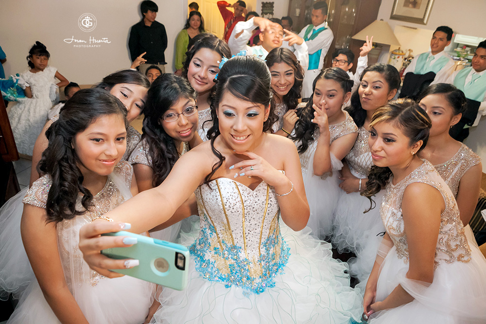 chateau-crystale-events-quinceaneras-gallery-houston-juan-huerta-photography