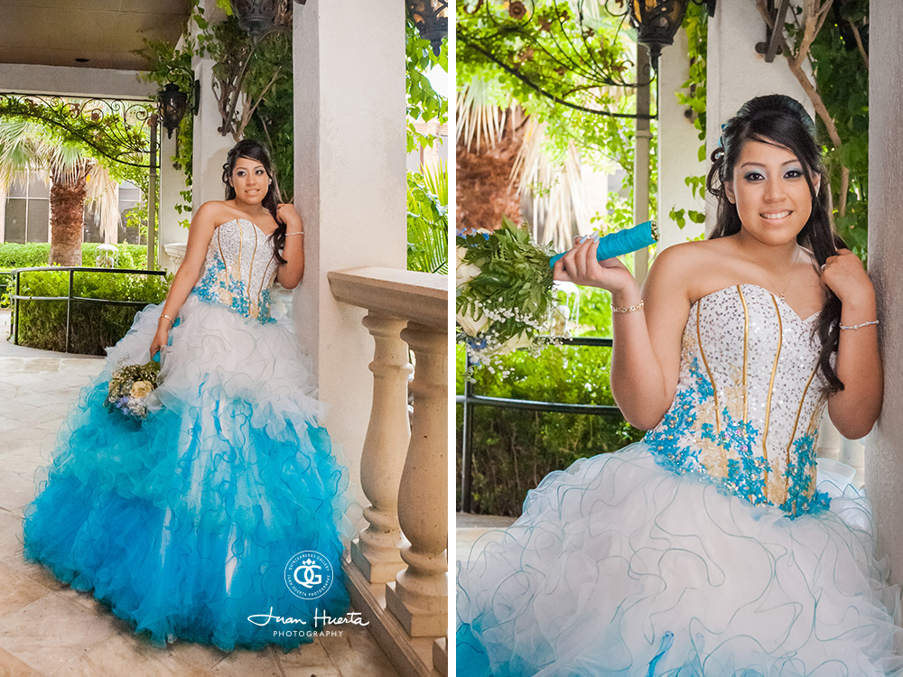chateau-crystale-events-quinceaneras-houston-juan-huerta-photography