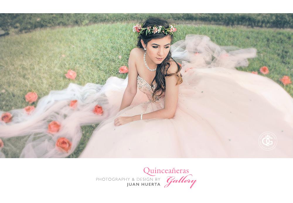 houston-quinceaneras-gallery-juan-huerta-photography