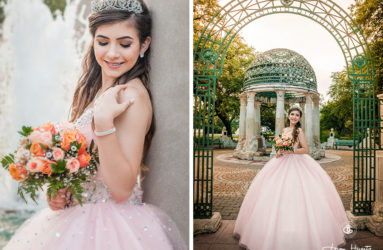 houston-quinceaneras-fotografo-juan-huerta-photography