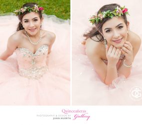 quinceaneras-cubanas-houston-juan-huerta-photography