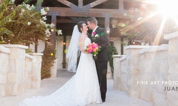 pecan-springs-events-wedding-juan-huerta-photography