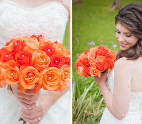pecan-springs-events-wedding-juan-huerta-photography