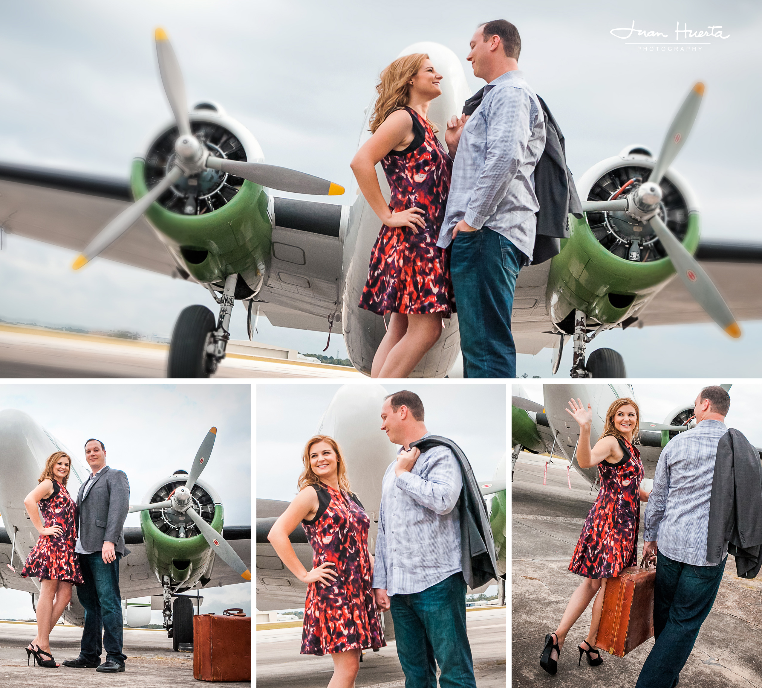 what-to-wear-engagement-session-picture-ideas-tips