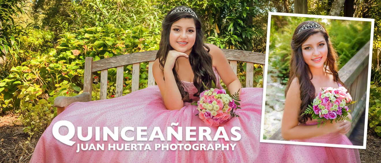 houston-quinceaneras-photographer-juan-huerta-photography