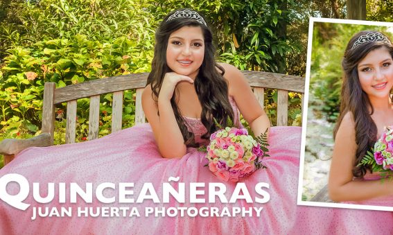houston-quinceaneras-photographer-juan-huerta-photography