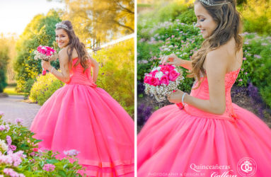 houston-quinceaneras-photographer-fotografo-juan-huerta-photography