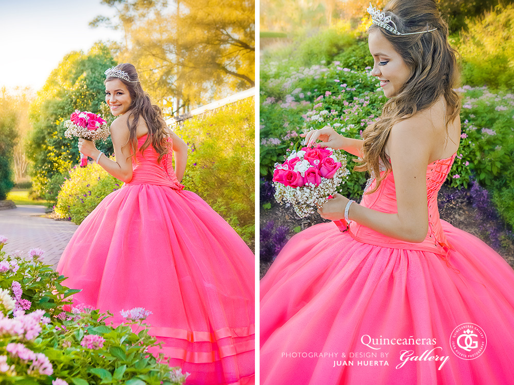 fotografo-quinceaneras-houston-photographer-juan-huerta-photography