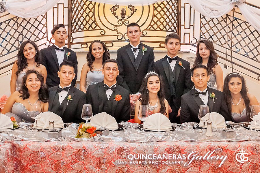 vip-la-fontaine-houston-fotografo-quinceaneras-gallery-photographer-juan-huerta-photography