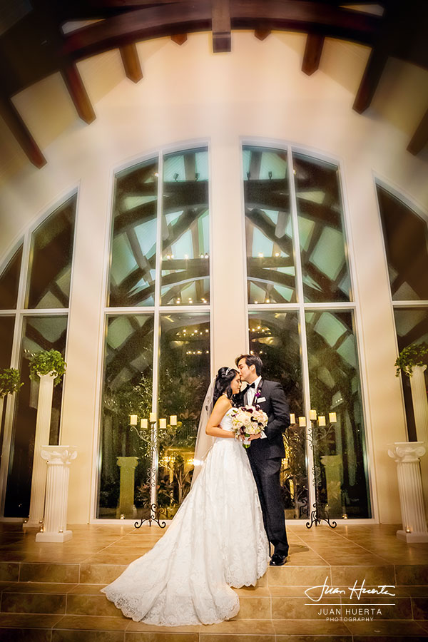 houston-ashton-gardens-katy-wedding-photographer-video-juan-huerta-photography