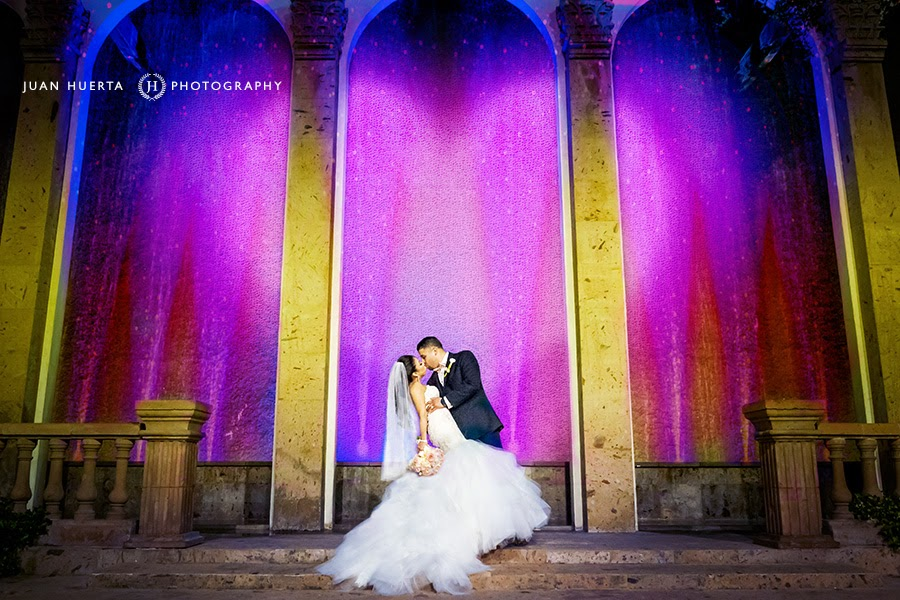bell-tower-34th-wedding-photographer-juan-huerta-photography