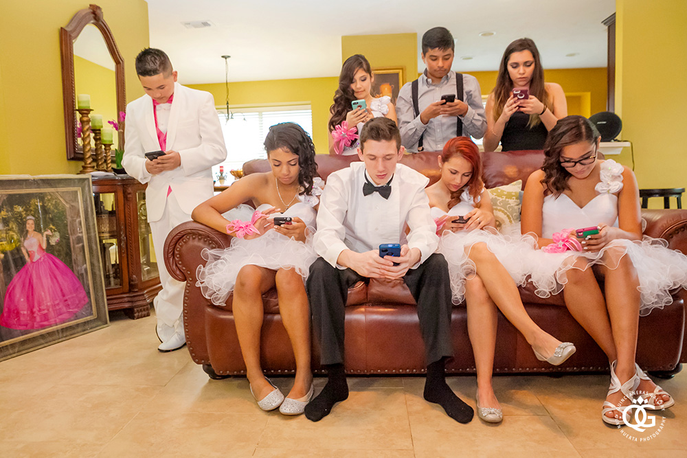 houston-quinceaneras-juan-huerta-photography