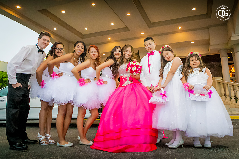 houston-quinceaneras-gallery-photographer-fotografo-juan-huerta-photography