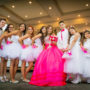 Houston Quinceaneras Halls