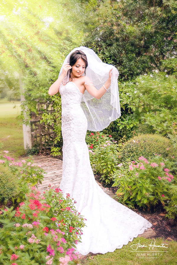 shirley-acres-wedding-photography-juan-huerta