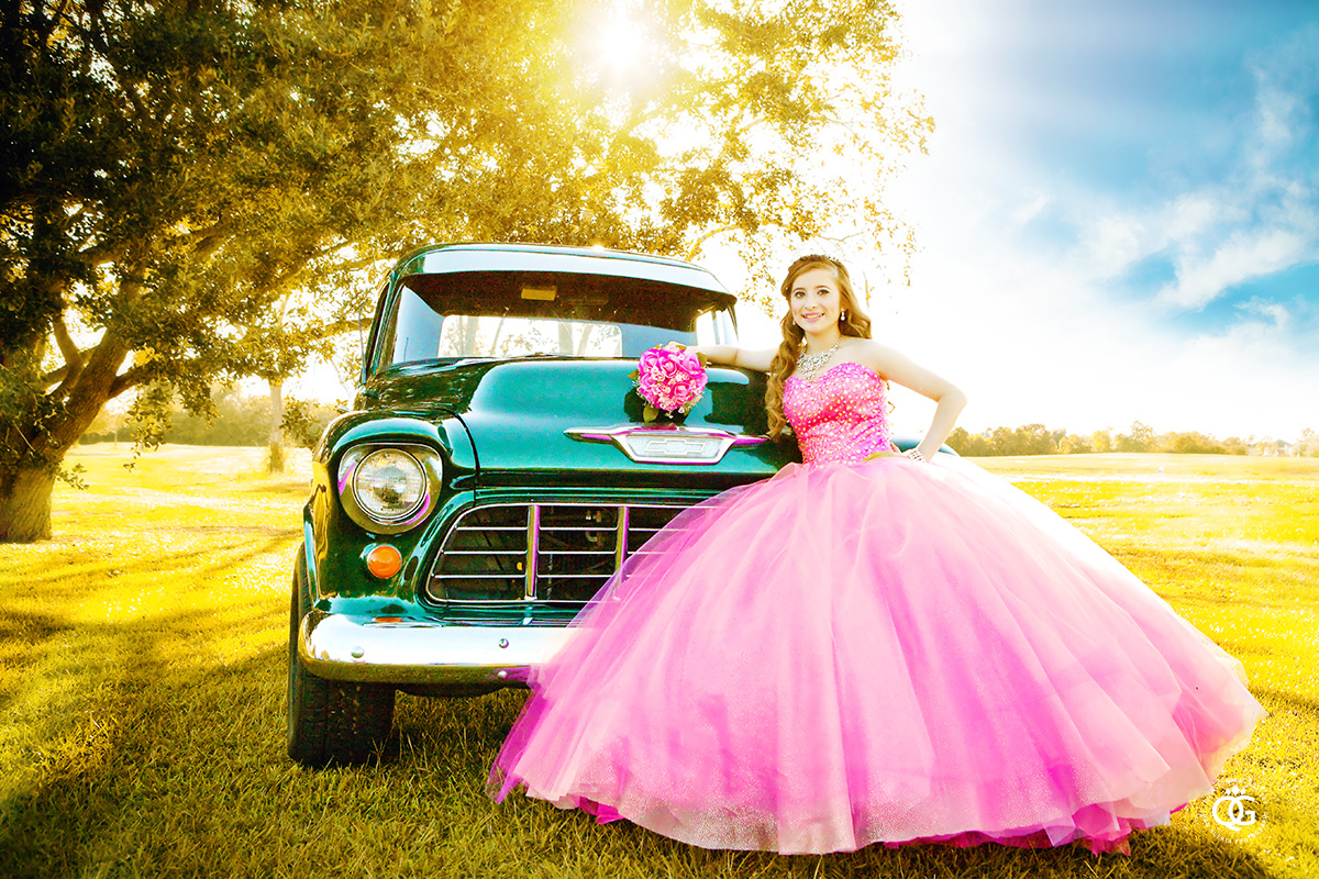 fotografo-quinceaneras-gallery-houston-photographer-15-party-fiesta-xv-fotografia-video-juan-huerta-photography