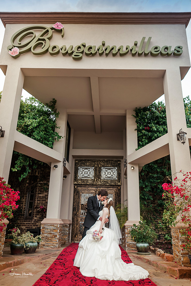 houston-bougainvilleas-wedding-photographer-video-juan-huerta-photography