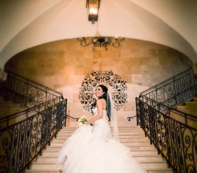 the-bell-tower-wedding-juan-huerta-photography