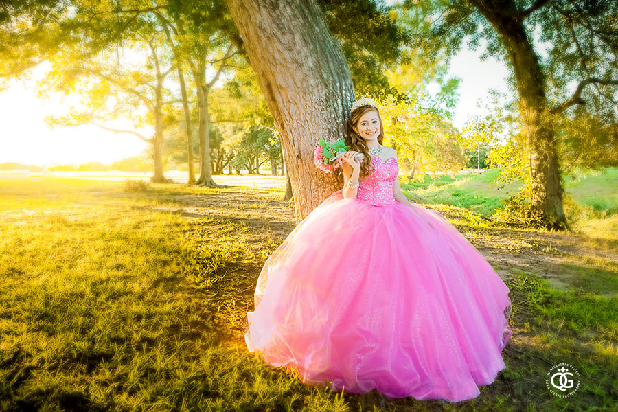 fotografo-quinceaneras-gallery-houston-photographer-juan-huerta-photography