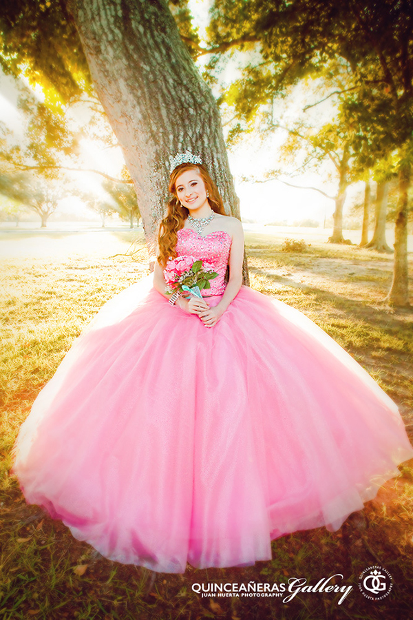 fotografo-quinceaneras-gallery-houston-photographer-15-sesion-fotos-xv-fotografia-juan-huerta-photography