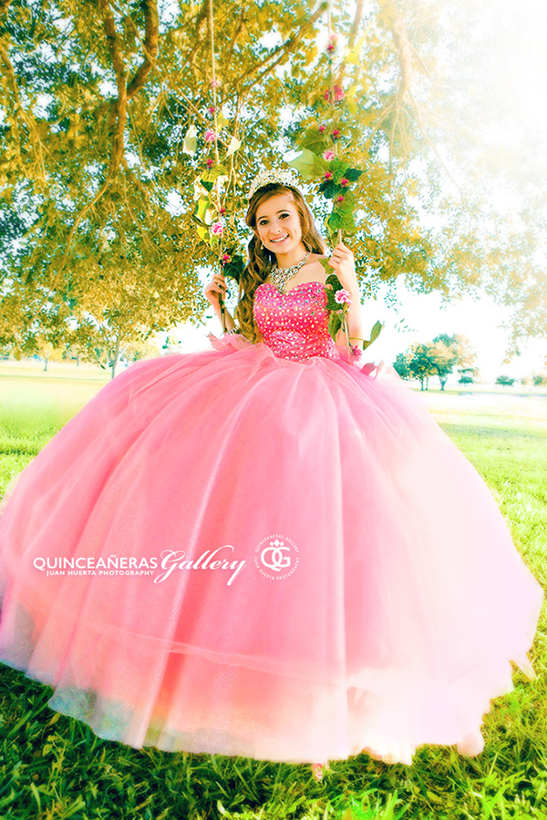 fotografo-quinceaneras-gallery-houston-photographer-15-unica-perfect-xv-fotografia-juan-huerta-photography