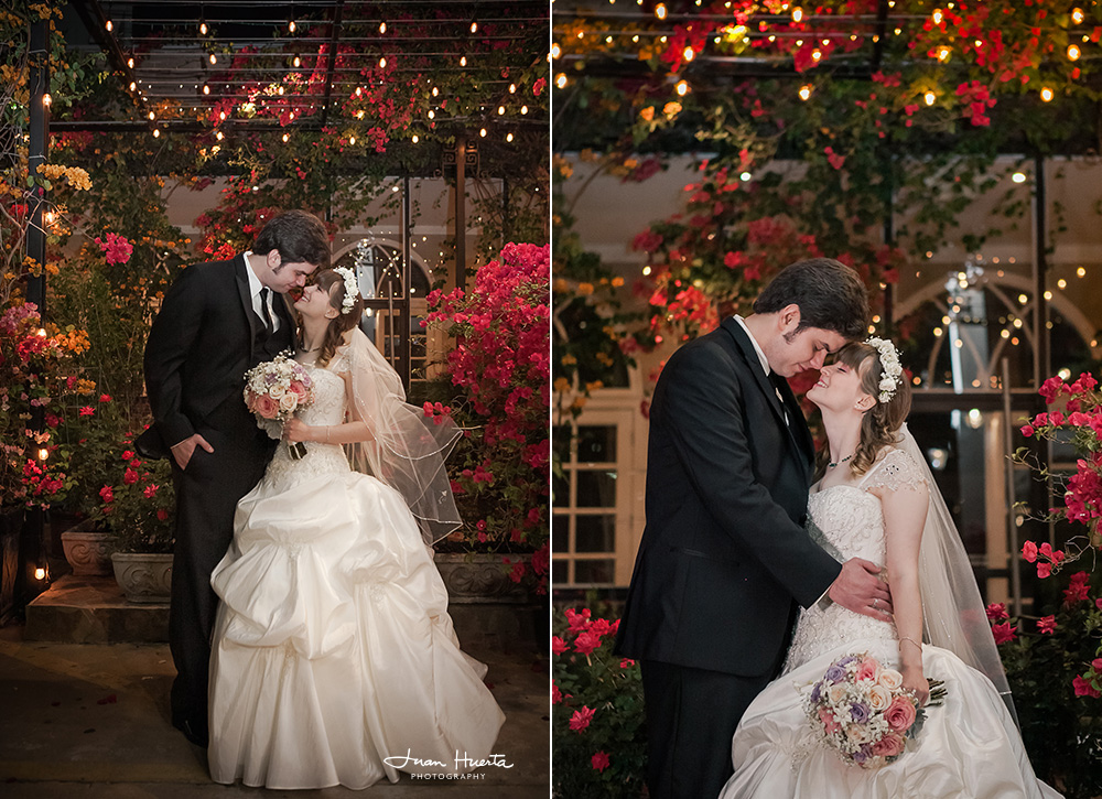 bougainvilleas-houston-wedding-venue-photographer-juan-huerta-photography
