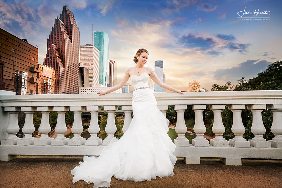 houston-wedding-photographer-juan-huerta-photography